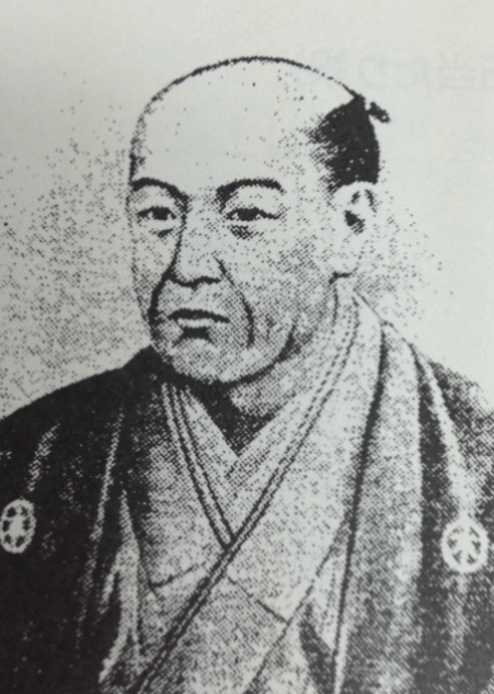 FXのローソク足を生み出したのは江戸時代の本間宗久さん